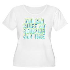 Amarr Long Sleeve T-Shirt