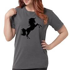 Had A Baby Got Broke! T-Shirt