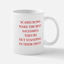 sales Small Small Mug