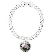 Think Spring! Bracelet