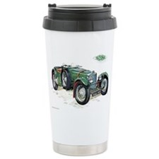 FRAZER NASH Travel Mug