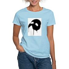 phantom.jpg T-Shirt
