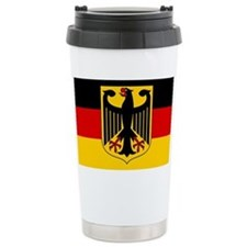 Germany.png Travel Mug