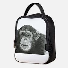 Kodua, CHIMP.jpg Neoprene Lunch Bag
