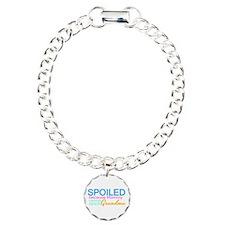 Spoiled Bracelet
