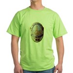 Private Security Officer T-Shirt
