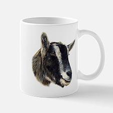 Cute Alpine Mug