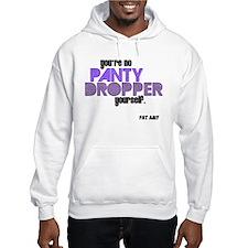 Panty Dropper Hoodie