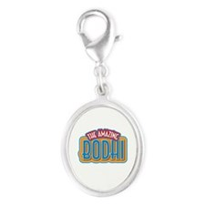 The Amazing Bodhi Charms