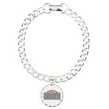 The Amazing Braden Bracelet