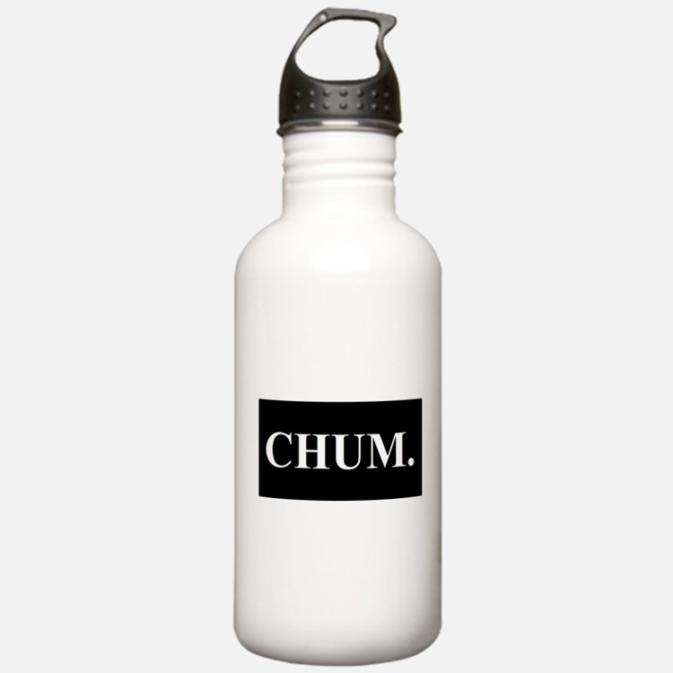 CHUM Water Bottle