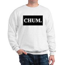 CHUM Sweater