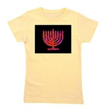 Unique Keith olbermann T-Shirt