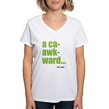 acaawkward T-Shirt