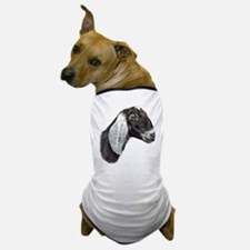 Cool Goat Dog T-Shirt