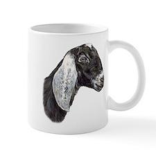 NubianGoat Mugs
