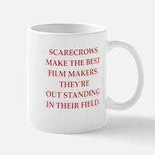 film maker Mug