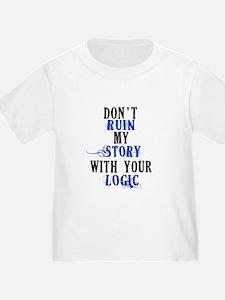 Don't Ruin My Story (v2) T