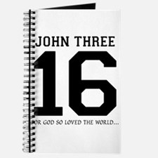 John316 copy Journal