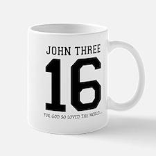 John316 copy Mug