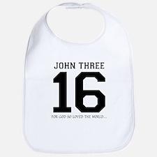 John316 copy Bib