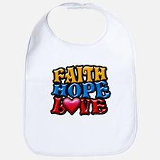 FaithHopeLove copy Bib