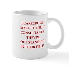 consultant Mug