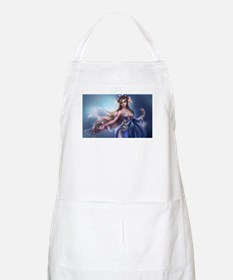 Fairy love Apron