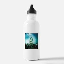 Roo Ferris Wheel Water Bottle