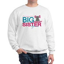 Big Sister Again Jumper