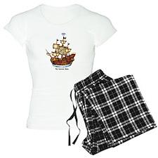 Boerum Hill T-Shirt