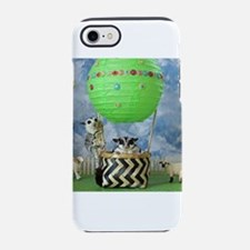 Balloon iPhone 7 Tough Case