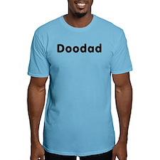 Doodad Shirt