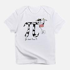 Mu-tant cow pi T-Shirt