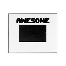 AWESOME SINCE 2006 Picture Frame