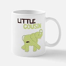 LITTLE COUSIN Mug