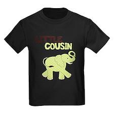 LITTLE COUSIN T-Shirt