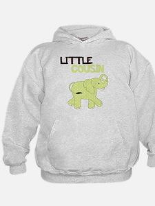 LITTLE COUSIN Hoodie