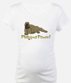 Platypus Power Shirt