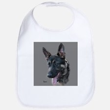 Shepherd Trooper Bib