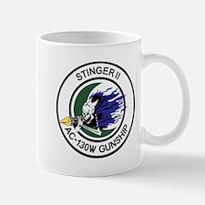 AC-130W Stinger II Mug