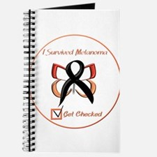 Melanoma Awareness Journal