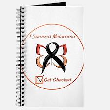 Melanoma Awareness Journal