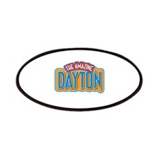 The Amazing Dayton Patches