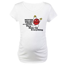 Atoms Shirt