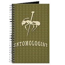 Unique Myrmecologists Journal