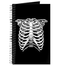 Ribcage Journal