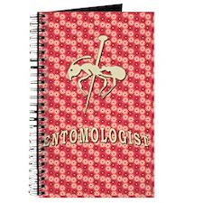 Myrmecologists Journal