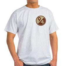 94th MP Company <BR>Shirt 30