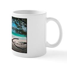 DRIFTWOOD Mug